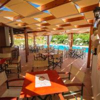 Hotel Peli (Kissamos, Kastelli, Crete) Exterior 01