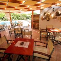 Hotel Peli (Kissamos, Kastelli, Crete) Exterior 06