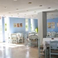 Hotel Peli (Kissamos, Kastelli, Crete) Interior 01