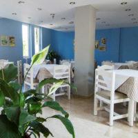 Hotel Peli (Kissamos, Kastelli, Crete) Interior 10