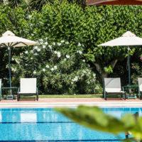 Hotel Peli (Kissamos, Kastelli, Crete) Pool 08