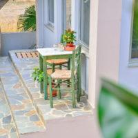 Hotel Peli (Kissamos, Kastelli, Crete) Suite 01