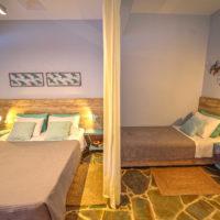 Hotel Peli (Kissamos, Kastelli, Crete) Suite 016