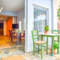 Hotel Peli (Kissamos, Kastelli, Crete) Suite 02