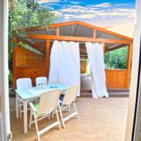 Hotel Peli (Kissamos, Kastelli, Crete) Suite 03