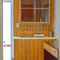 Hotel Peli (Kissamos, Kastelli, Crete) Suite 04