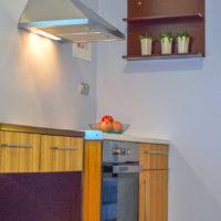 Hotel Peli (Kissamos, Kastelli, Crete) Suite 05