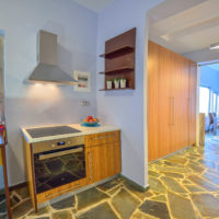 Hotel Peli (Kissamos, Kastelli, Crete) Suite 07