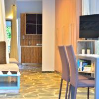 Hotel Peli (Kissamos, Kastelli, Crete) Suite 08