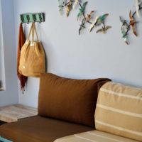 Hotel Peli (Kissamos, Kastelli, Crete) Suite 11