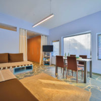 Hotel Peli (Kissamos, Kastelli, Crete) Suite 12