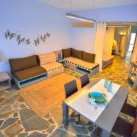Hotel Peli (Kissamos, Kastelli, Crete) Suite 13