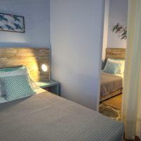 Hotel Peli (Kissamos, Kastelli, Crete) Suite 19