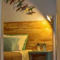 Hotel Peli (Kissamos, Kastelli, Crete) Suite 20