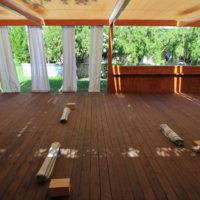 Hotel Peli (Kissamos, Kastelli, Crete) Yoga 03