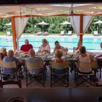 Hotel Peli (Kissamos, Kastelli, Crete) Yoga 17